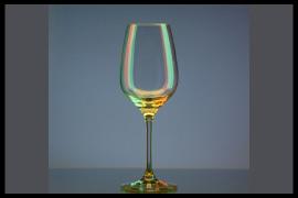 Resultaten Richard Raas Workshop Glasfotografie