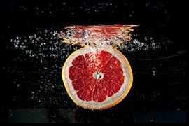 Resultaten Jan Aldershof Workshop Strobist Fotografie