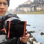 7 DIY Fotografie Hacks