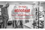 Workshop Strobistfotografie voor Beginners