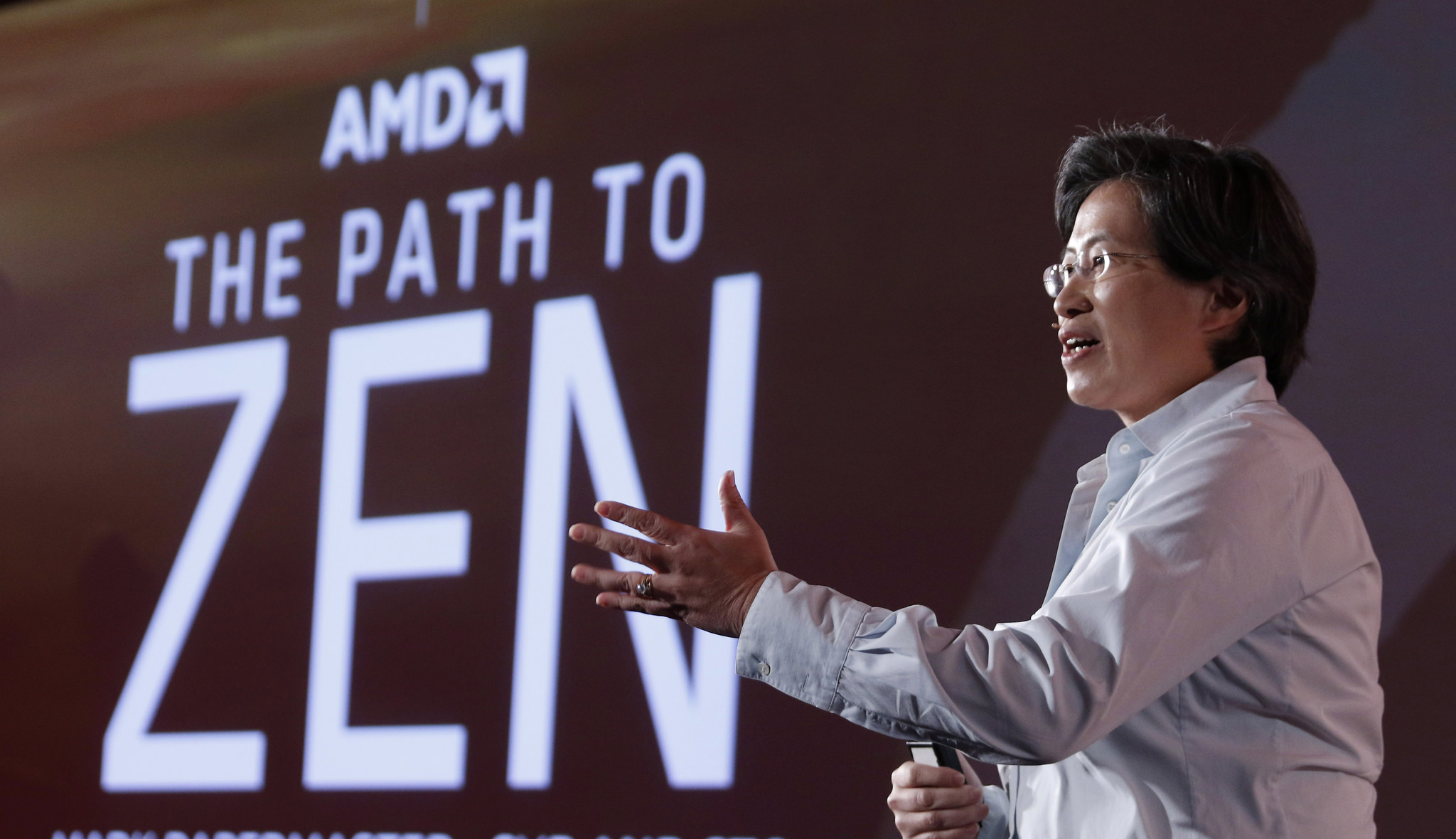 28923134360 ec145a1192 k Q2 Financial results: AMD sees a boost in revenue figures due to Ryzen processors