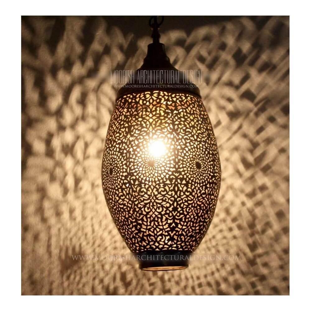 spanish colonial lighting store santa