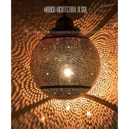 spanish colonial lighting store buy