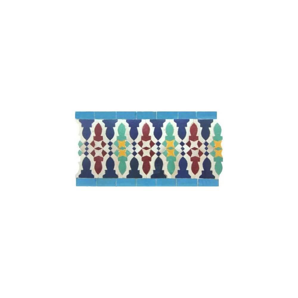 moroccan tile denver co