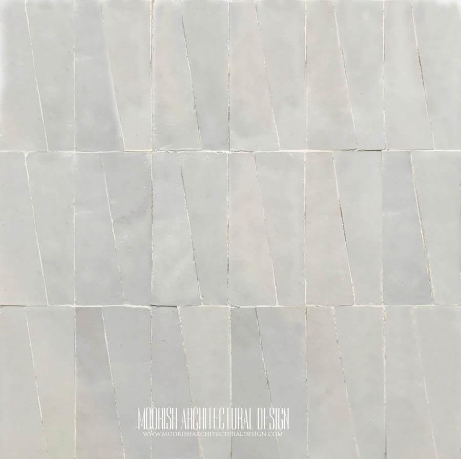 floor tile san francisco bay area