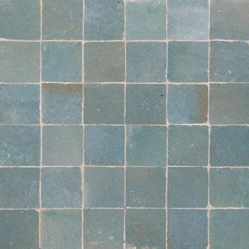 best moorish tile shop berkeley california