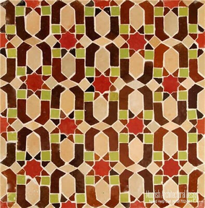 best moroccan tile shop berkeley