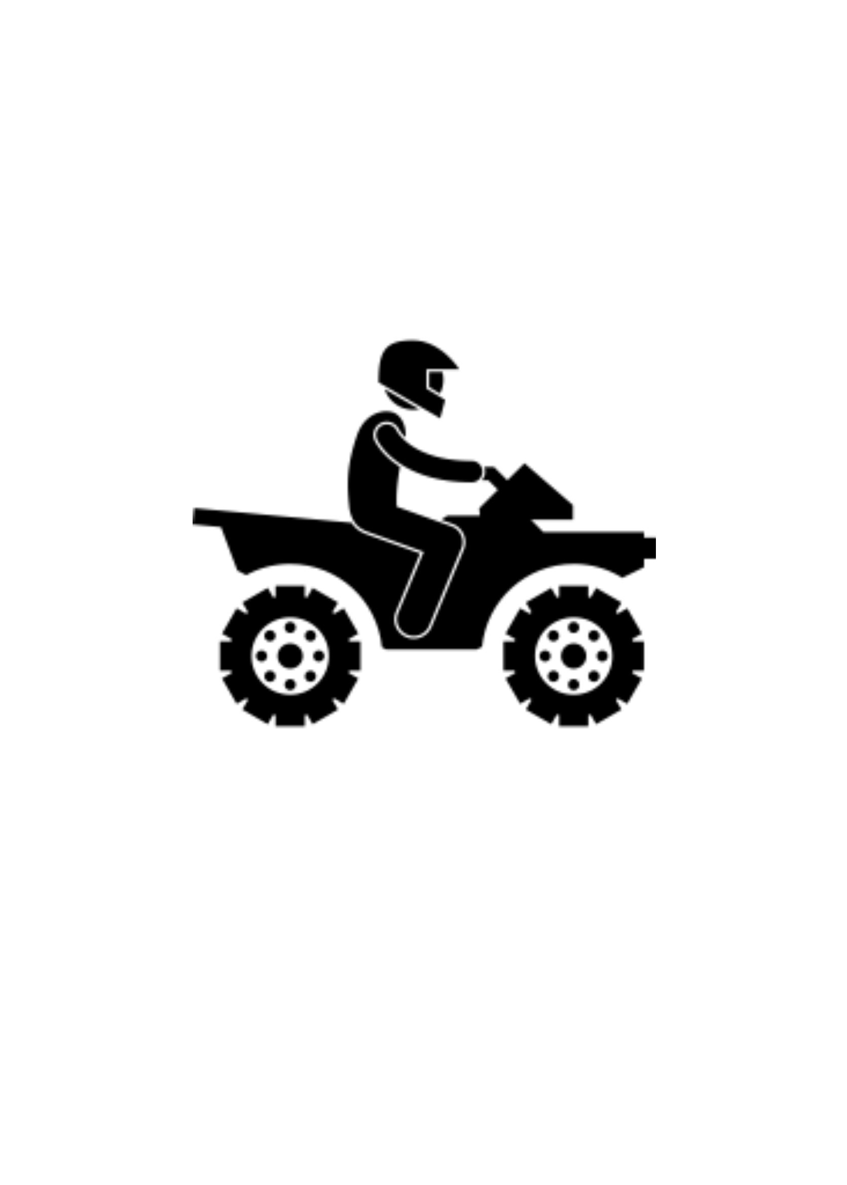 Polaris Rangersel Hd Eps Moorland Atv