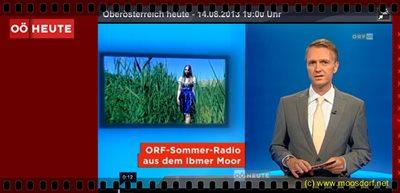 ORF_Moor