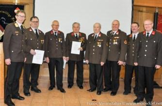 FF-Moosdorf Hauptversammlung-0077
