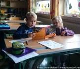Leseprojekt Volksschule (1 von 10)