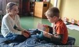 Leseprojekt Volksschule (8 von 10)