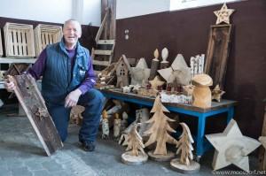 Zachbauer Holzkunst (1 von 5)