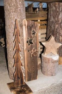Zachbauer Holzkunst (5 von 5)