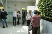 Zentrum für Gesundheit Eggelsberg Praxis-Eröffnung (1 von 1)