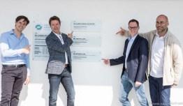 Zentrum für Gesundheit Eggelsberg neue Praxis (10 von 24)