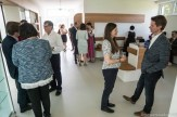 Zentrum für Gesundheit Eggelsberg neue Praxis (19 von 24)