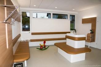 Zentrum für Gesundheit Eggelsberg neue Praxis (22 von 24)