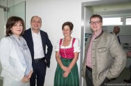 Zentrum für Gesundheit Eggelsberg neue Praxis (3 von 24)