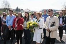 Zentrum für Gesundheit Eggelsberg neue Praxis (9 von 24)