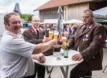 Kirtag_2017 Moosdorf (19 von 47)