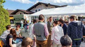 Fest_Kimmesldorf (5 von 16)