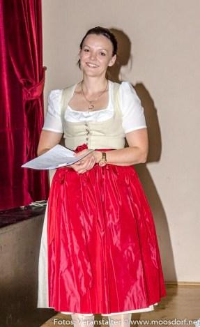 40 Jahre Theaterverein Moosdorf (12 von 38)