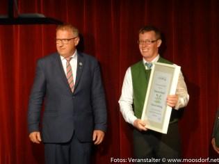 40 Jahre Theaterverein Moosdorf (3 von 38)