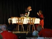 40 Jahre Theaterverein Moosdorf (4 von 38)