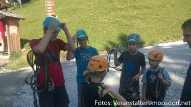 Ferienwoche_Donnerstag_Ausflug_Hochseilpark-005