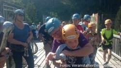 Ferienwoche_Donnerstag_Ausflug_Hochseilpark-010