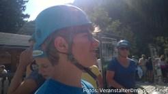 Ferienwoche_Donnerstag_Ausflug_Hochseilpark-011