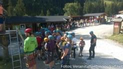 Ferienwoche_Donnerstag_Ausflug_Hochseilpark-014