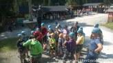 Ferienwoche_Donnerstag_Ausflug_Hochseilpark-015