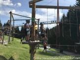 Ferienwoche_Donnerstag_Ausflug_Hochseilpark-4514