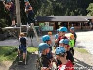 Ferienwoche_Donnerstag_Ausflug_Hochseilpark-4516
