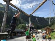 Ferienwoche_Donnerstag_Ausflug_Hochseilpark-4518
