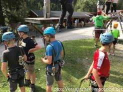 Ferienwoche_Donnerstag_Ausflug_Hochseilpark-4519