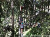 Ferienwoche_Donnerstag_Ausflug_Hochseilpark-4523