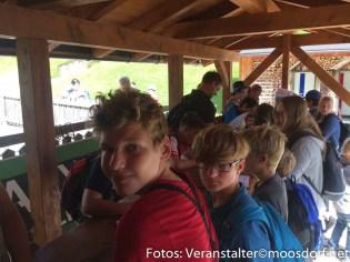 Ferienwoche_Donnerstag_Ausflug_Hochseilpark-6652