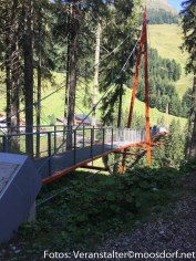 Ferienwoche_Donnerstag_Ausflug_Hochseilpark-6674