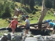 Ferienwoche_Donnerstag_Ausflug_Hochseilpark-6733