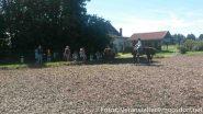 Ferienwoche_Montag_Nachmittag_Reiten-140552