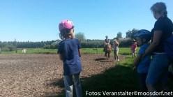 Ferienwoche_Montag_Nachmittag_Reiten-140940