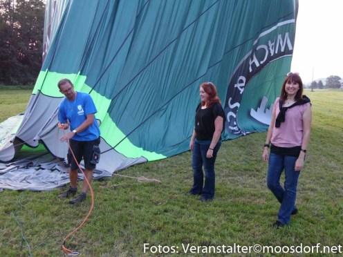 Heißluftballon_Fahrt_Oberes Innviertel--14