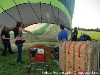 Heißluftballon_Fahrt_Oberes Innviertel--2