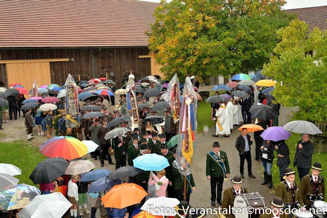 Erntedankfest_Pfarrstadl_Eggelsberg-0037