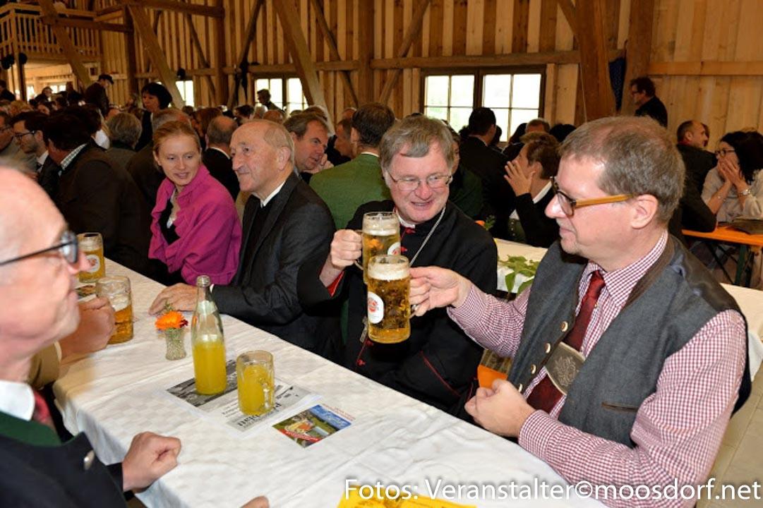 Erntedankfest_Pfarrstadl_Eggelsberg-0330