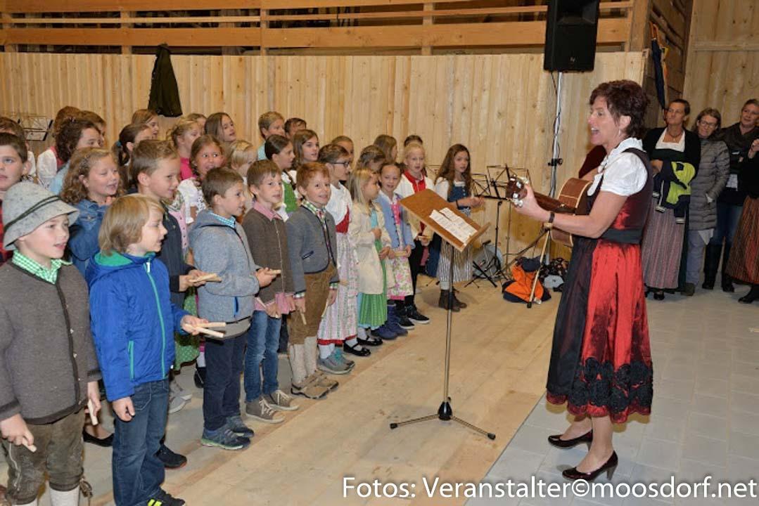 Erntedankfest_Pfarrstadl_Eggelsberg-0421