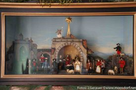 Kirche_Moosdorf (3 von 9)
